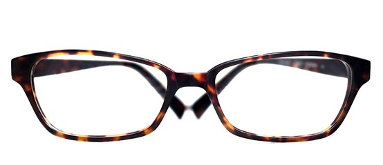 Union Square - Eyefly.com Women's prescription glasses $99